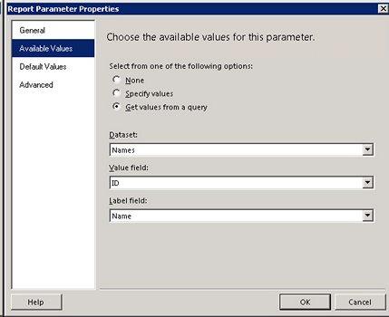 0002-004 Parameter1-2